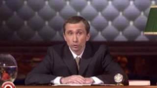 Comedy Club: Сказка от премьер-министра