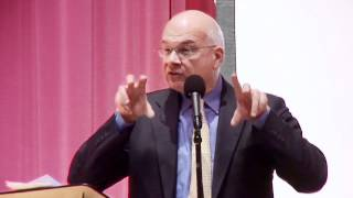 Tim Keller - Why Work Matters