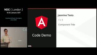 techniques and practices for testing angular 2 duncan hunter and adam stephensen