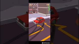 Drive And Park ( Android Games)