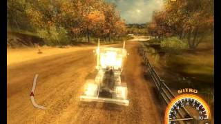 flatout 2 have fun online tunngle (test patch xfiles v2 r by mrlover)