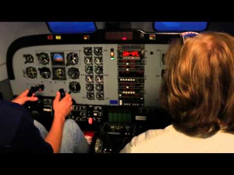 Aviation Academy - Community College of Beaver County