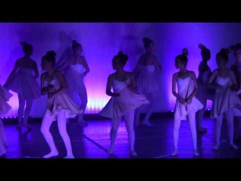 Dance Republic  - Ballet Teens Mindelo