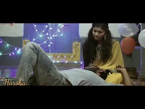 Best love status ,best friends ,best love, real love ,Tamil love,Telugu love status for lovers,best