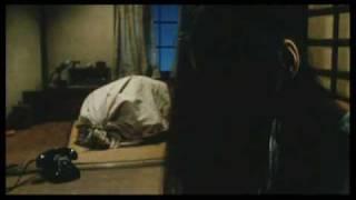 Audition,Trailer,Thriller,Takashi Miike,Japan