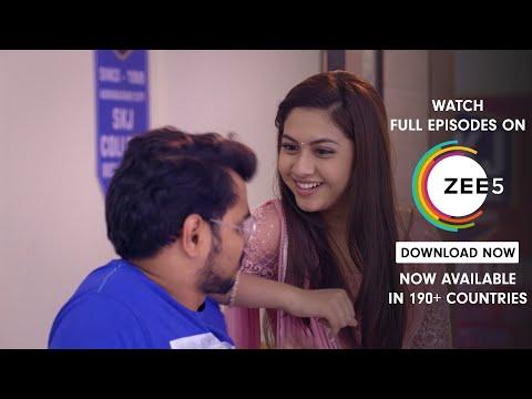 Tujhse Hai Raabta - Episode 93 - Jan 5, 2018 | Best Scene | Watch Full Episode on ZEE5