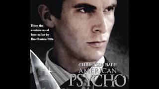 American Psycho Main Theme By John Cale