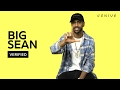 Download Big Sean