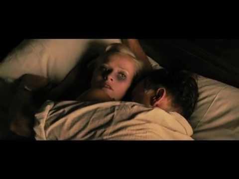 Trailer do filme Um Amor De Elefante