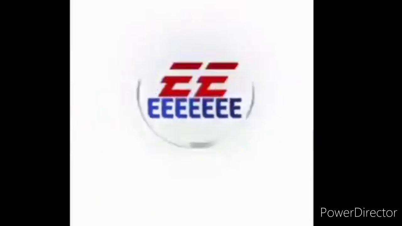 ea sports meme compilation 2 :) - YouTube