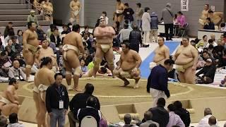 大相撲 #日本相撲協会.