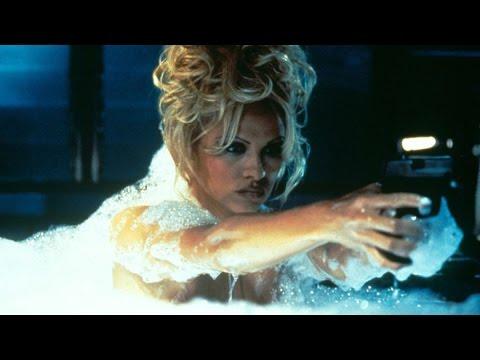 Barb Wire (1996) Trailer