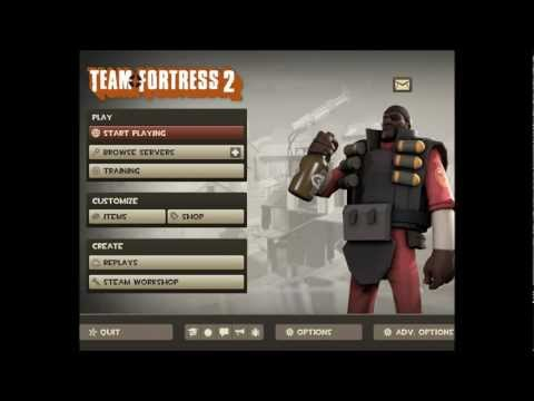 FREE TF2 HATS -REAL- EASY