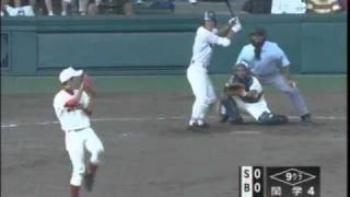 【最強世代】法政大学野球部 2010年新入部員Ⅳ【来る黄金期】 thumbnail
