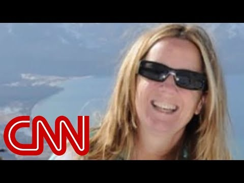 Kavanaugh's accuser accepts request to speak to Judiciary Committee