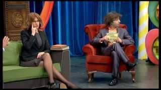 Güldür Güldür Show 64. Bölüm, Sabah Sabah Cinayet Skeci