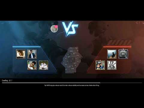 Watch me stream PUBG MOBILE LITE on Omlet Arcade   gsk verified