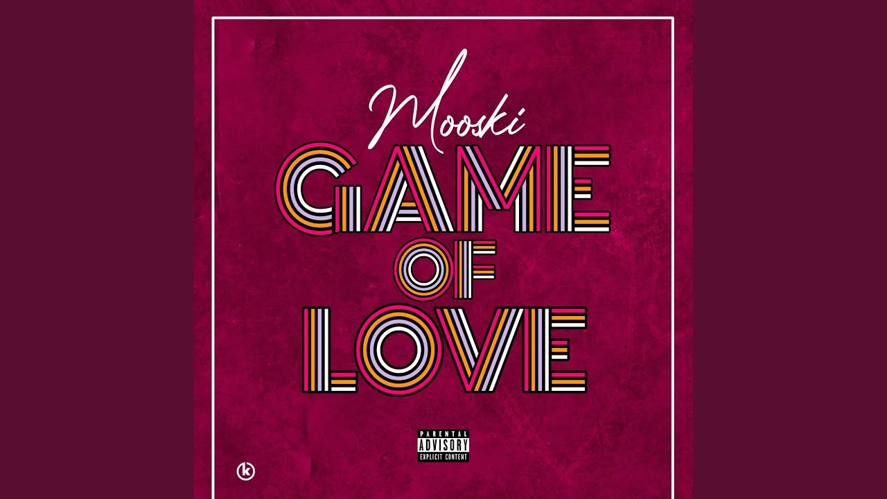 Download Game of Love