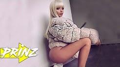 ECHTPELZ - Katja Krasavice und gewissenlose Werbung | Alexander Prinz