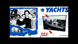 Yachts - On and on
