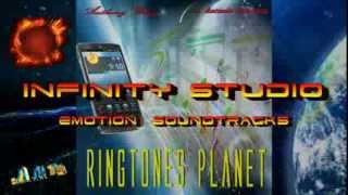 Ringer Chill 005-2 CHINA DREAM 2 - FREE Ringtones Cell Phone