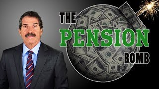 the-pension-bomb
