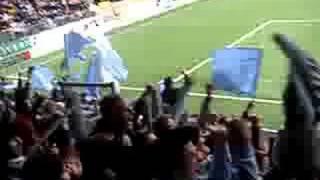 Elfsborg - Malmö FF 2007