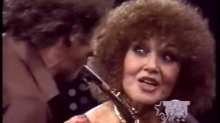 Cleo Laine and John Dankworth - Crazy Rhythm