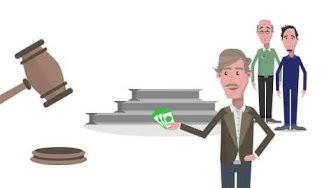 e-AUCTION einfach erklärt | Salzgitter Mannesmann Stahlhandel