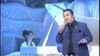 西田敏行 - いい夢みろよ