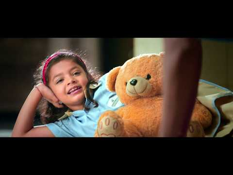 Shree Niketan Group of schools 30SEC TVC Tiruvallur and West Tambaram Chennai