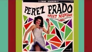 Pérez Prado - Patricia.mp4