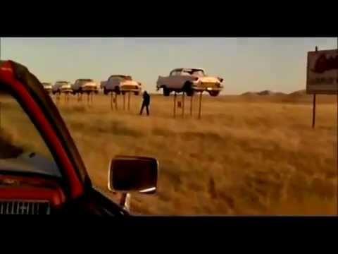 Iggy Pop & Goran Bregovic - In The Death Car