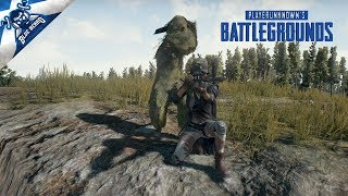 🔴 PUBG LIVE STREAM #321 - Hopefully You Didn't Miss Me Too Much?! 🐔 Road To 14K Subs! (Solos)