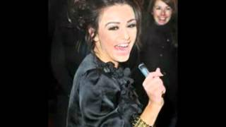 Cher Lloyd Tickets 2012.mp4