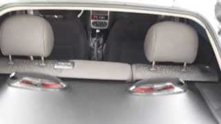 Corsa Hatch 1.4 com Active Box Slim 8