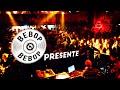 Capture de la vidéo Concert Insa Rennes Mahom/radikal Guru/i-Skankers 29 Janvier