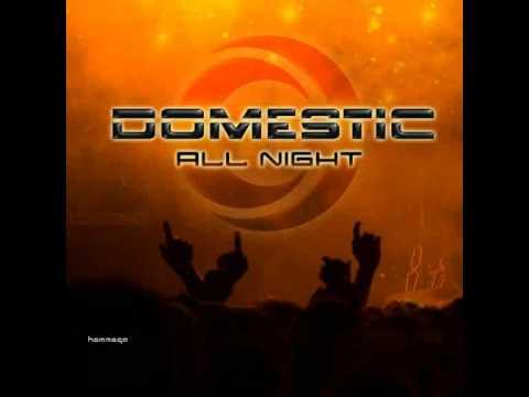 81fa018e42 Domestic vs Pixel vs GMS - All Nighty - YouTube