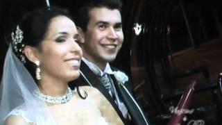 Baixar Melhores Momentos Casamento Vinícius e Isabelle.