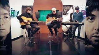 Especiales Hoy: Los Beatles siguen vigentes con The Brothers, el mejor tributo