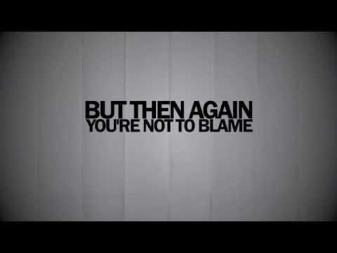 Isolation - John Lennon cover [Lyric Video] - Plastic Ono Man