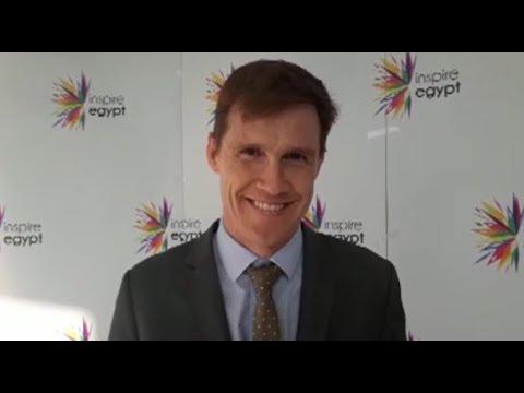 الوطن المصرية:السفير البريطاني صلاح سيتغلب علي كين واتعلمت من رمضان صبحي الوقوف علي الكورة