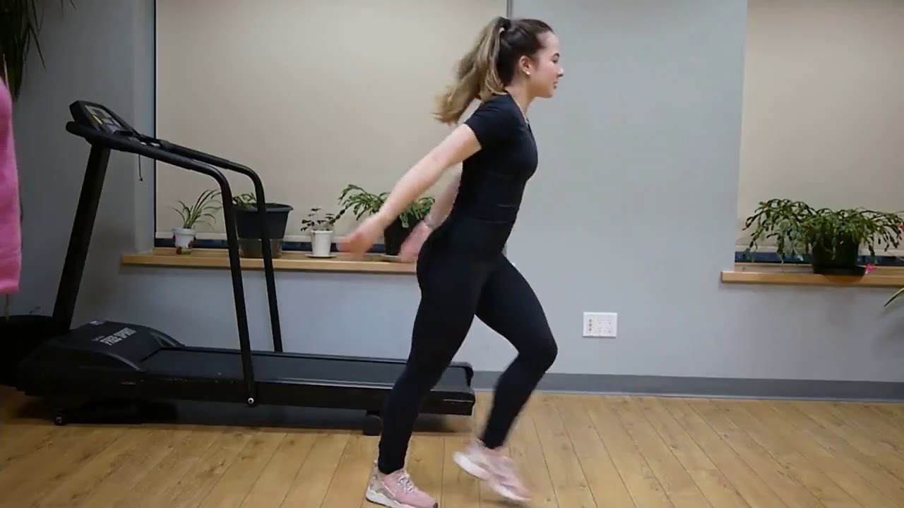 7b7a03c3d5b4f Artistry on Ice: the physical and athletic demands of figure skating and  the vital role physiotherapists play | BJSM blog - social media's leading  SEM voice !--