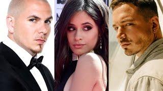 Hey Ma Pitbull Feat.Camila Cabello J.Balvin Adio.mp3
