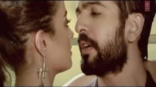 Aaj Phir Hate Story 2 HD DJmaza in