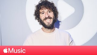 Lil Dicky: 'Earth' and FX comedy Show | Beats 1 | Apple Music