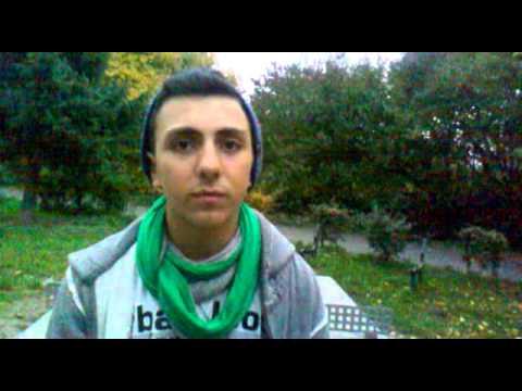Die Kinder aus Afghanistan 2 Das Interview mit Peter