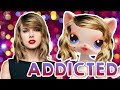 LPS: Addicted to Taylor Swift! (My Strange Addiction: Episode 33)