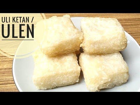 uli ketang goreng (kanal youtube CR COOK)