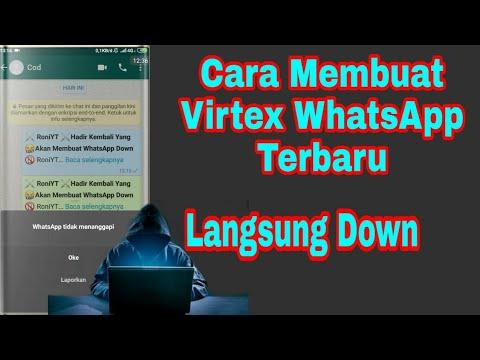 cara-membuat-virtex-whatsapp-terbaru